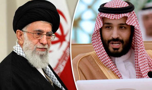 Saudi-Arabia-Iran-hitler-leader-883678