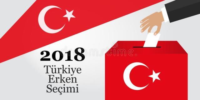 elections-turkey-turkish-early-election-ballot-box-flag-symbol-parliamentary-hand-puts-115594559